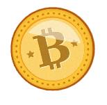 corretora com bitcoin